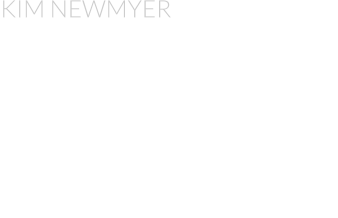 "KIM NEWMYER Kim Newmyer is a talented singer/songwriter from  Yorba Linda, CA. Even though I knew and worked with  her Father, producer, sought after studio drummer  and friend Todd Canedy since the early 80's I first met  Kim in 2000 during an audition in Los Angeles. Todd Canedy and I produced this rendition of the classic ""At last"" shortly before Todd's untimely  passing in 2015. The video was just released."